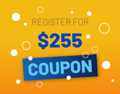 coupon255